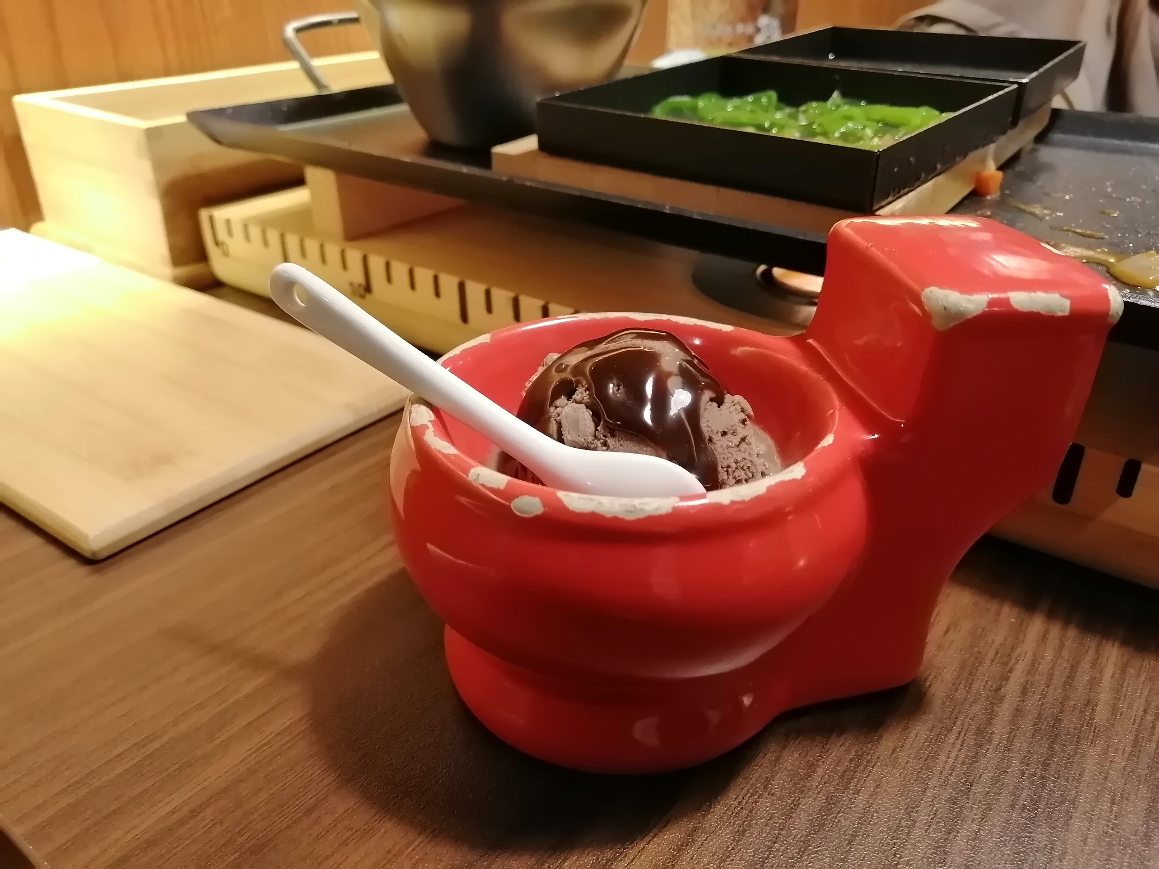 7楼-冰淇淋.jpg