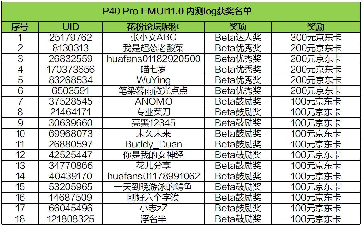 P40 Pro.JPG