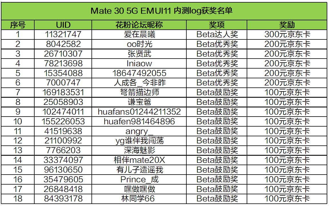Mate30 5G.PNG