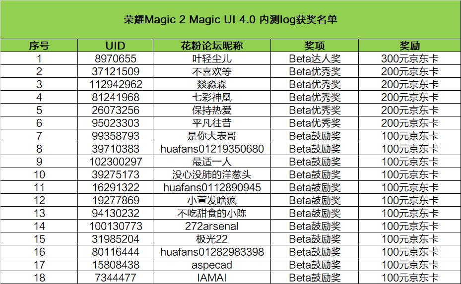 magic2.png