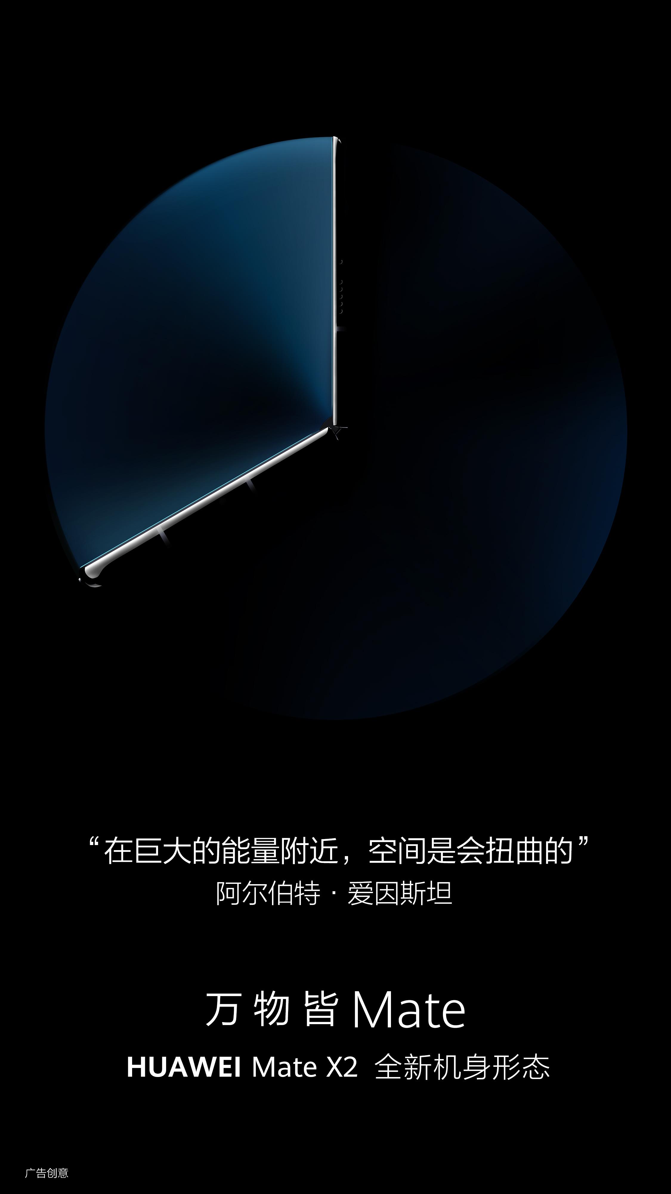 微信图片_20210220114656.jpg