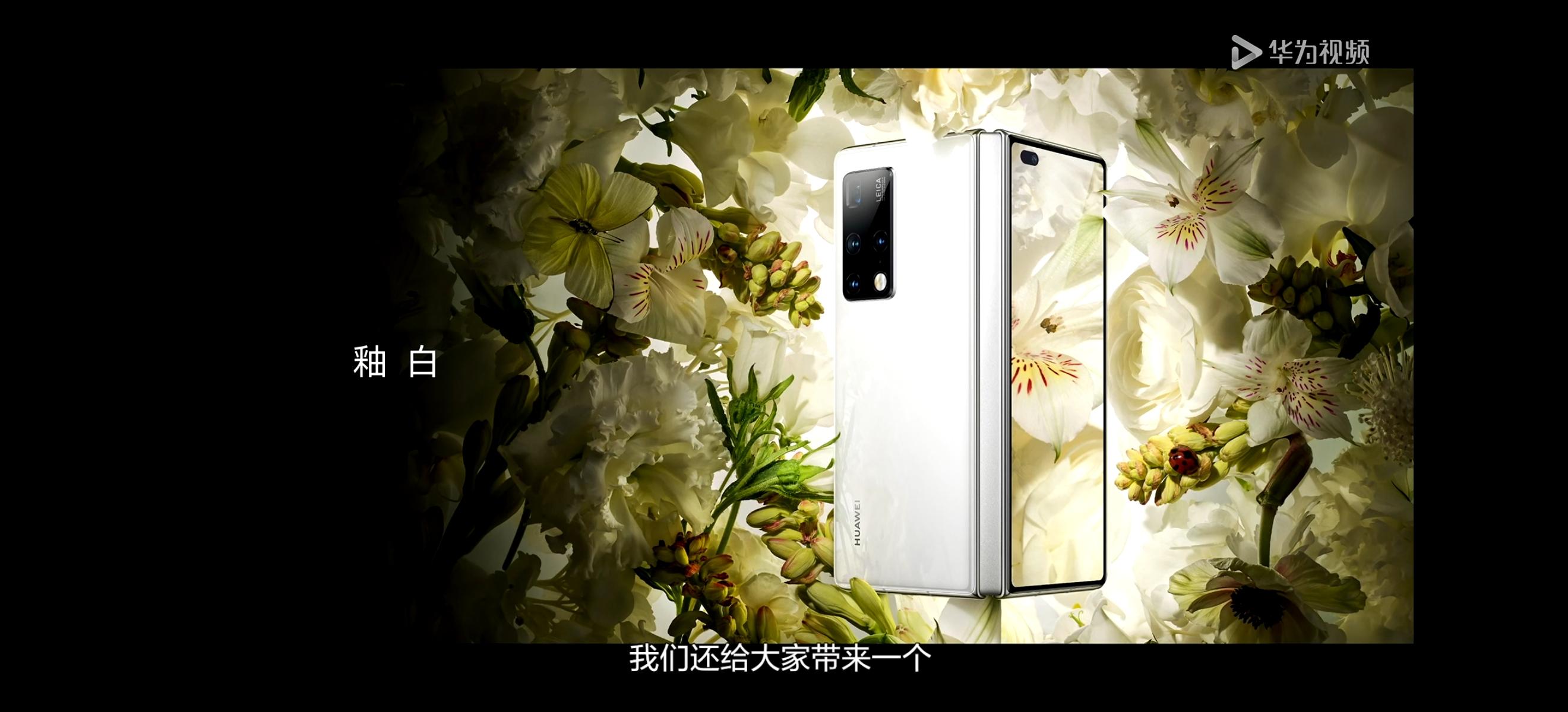 Screenshot_20210222_201312_com.huawei.himovie.jpg
