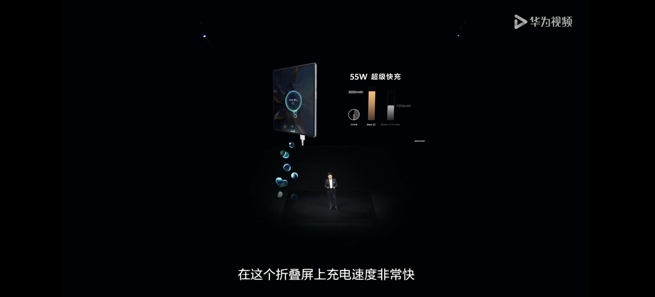 Screenshot_20210222_201640_com.huawei.himovie.jpg