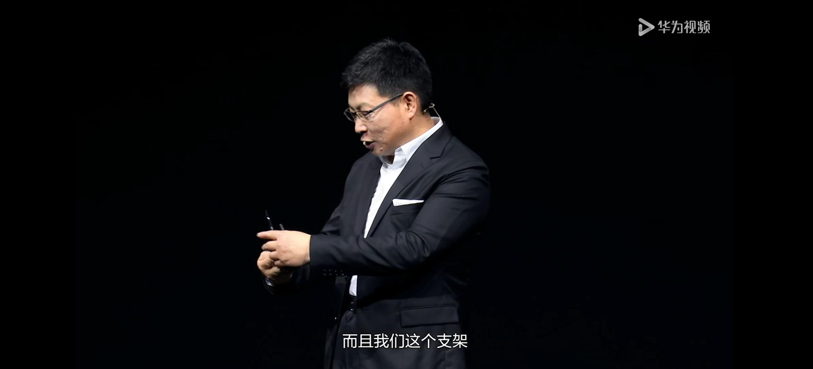 Screenshot_20210222_202518_com.huawei.himovie.jpg