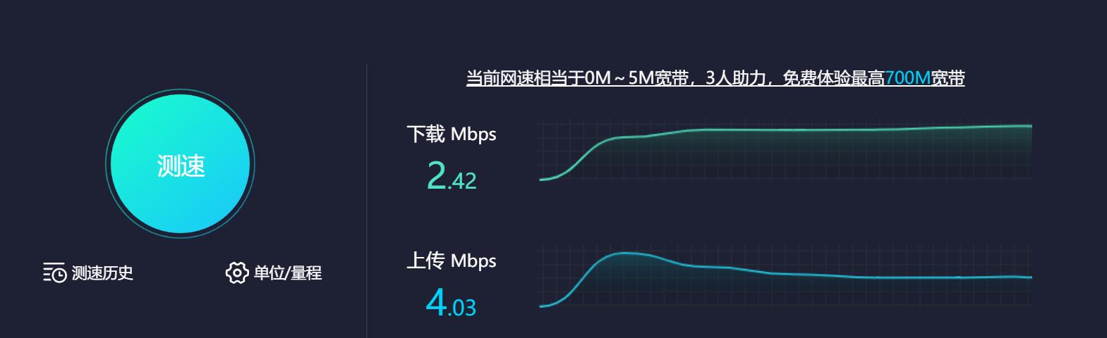网速.jpg