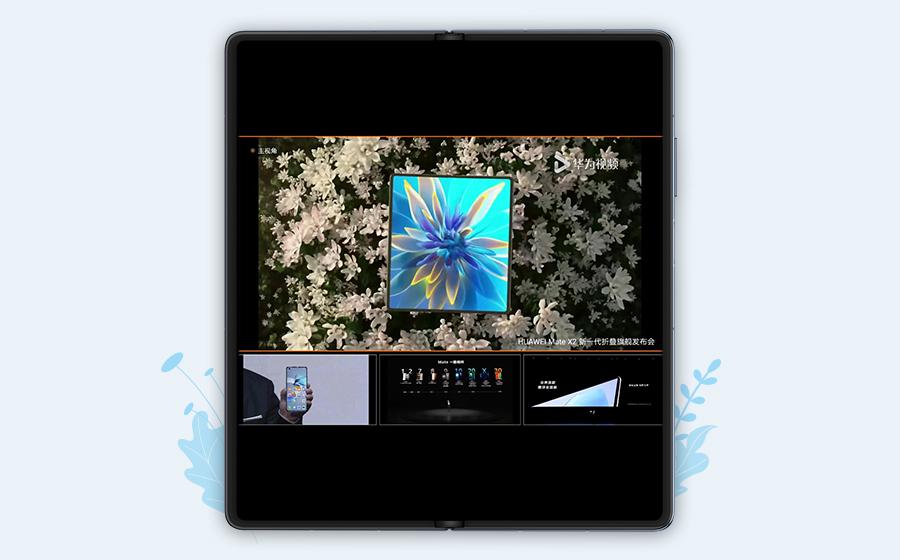 Mate-X2新机侦探-第一期4.jpg