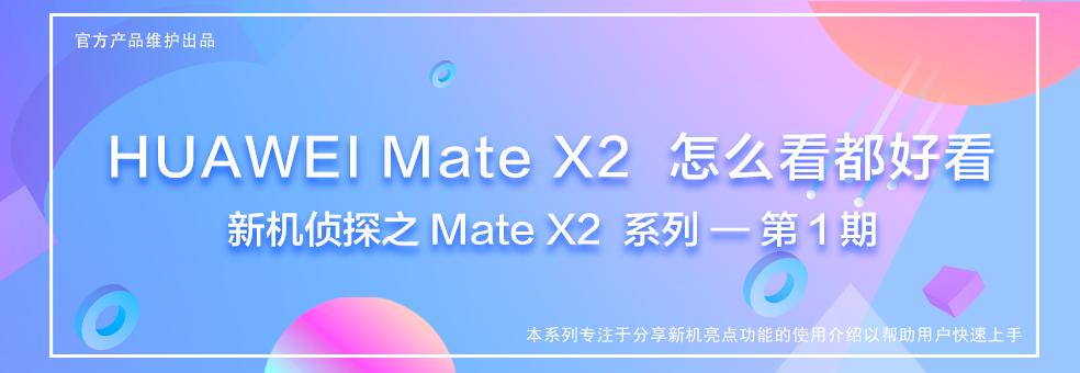 mateX2 新机侦探头图.png