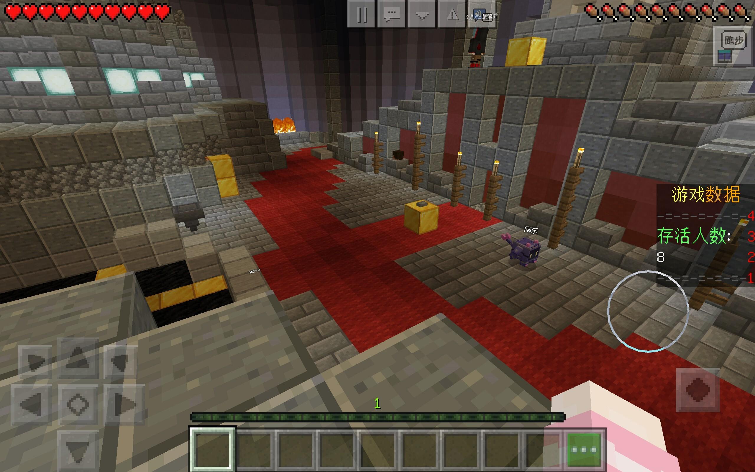 screenshot_1612581342.jpg