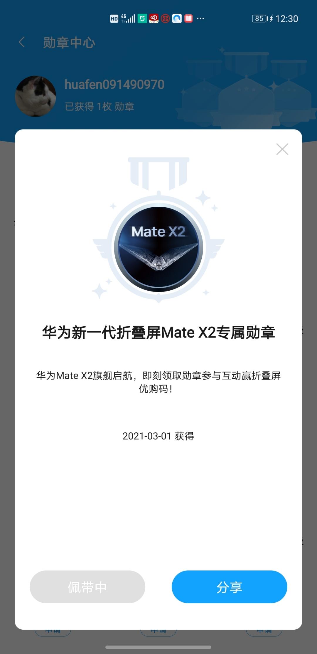 Screenshot_20210304_003030_com.huawei.fans.jpg