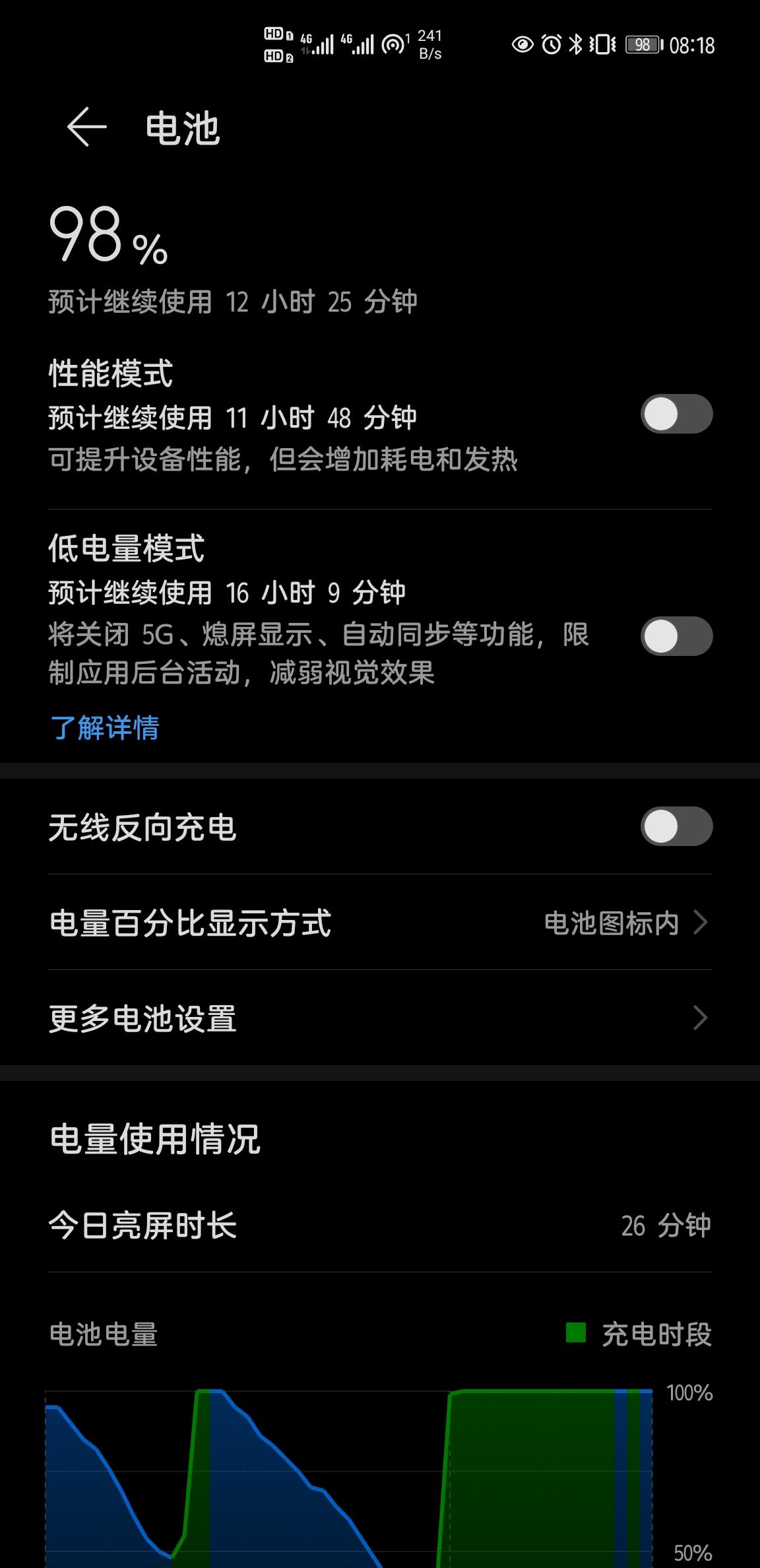 Screenshot_20210304_081833_com.huawei.systemmanager.jpg