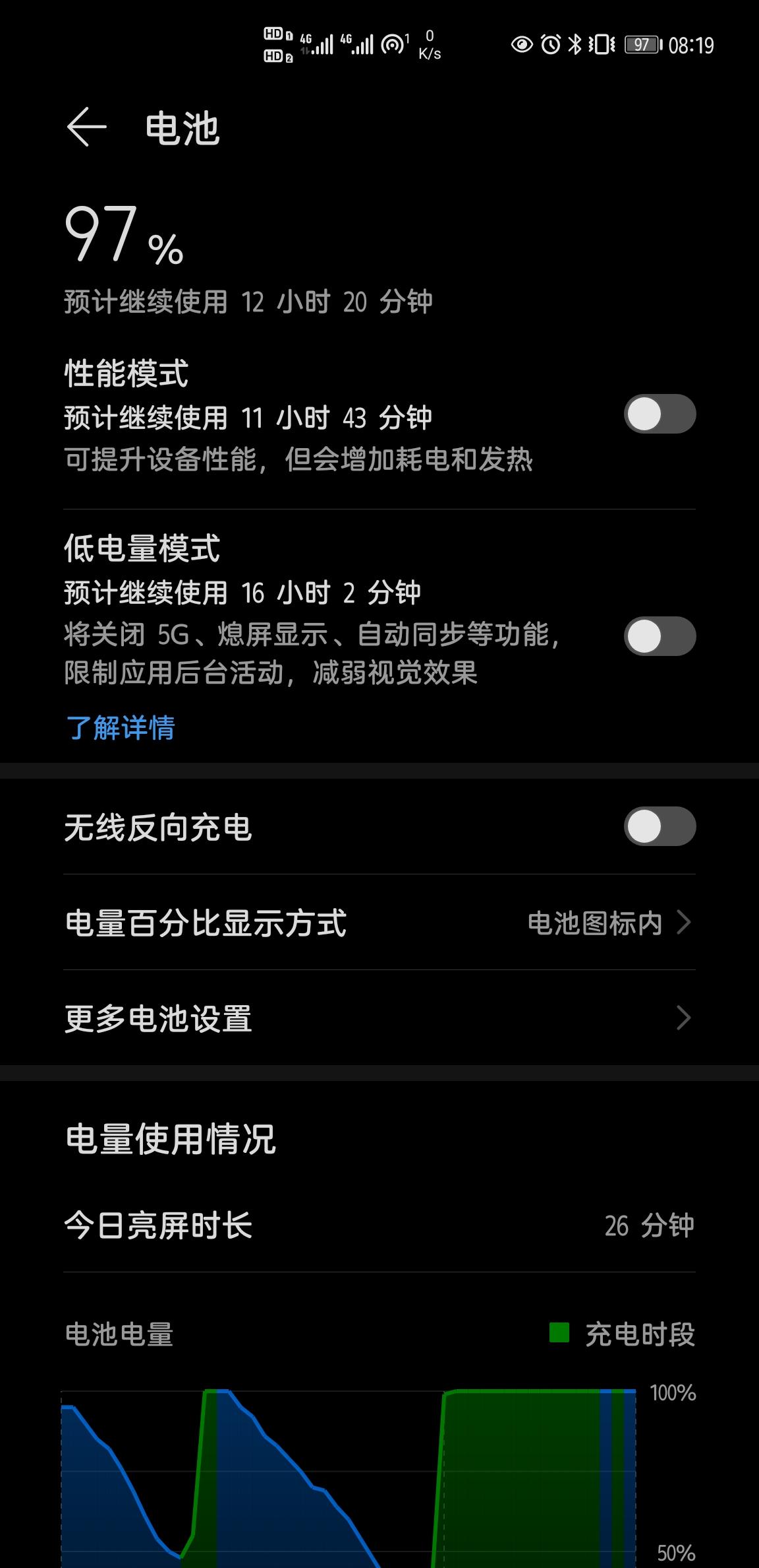 Screenshot_20210304_081902_com.huawei.systemmanager.jpg