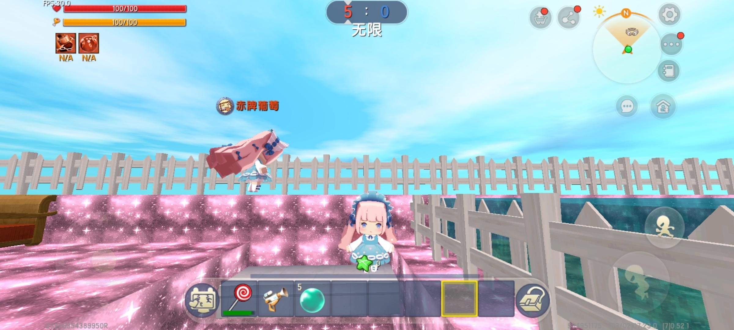 Screenshot_20210302_072306_com.minitech.miniworld.huawei.jpg