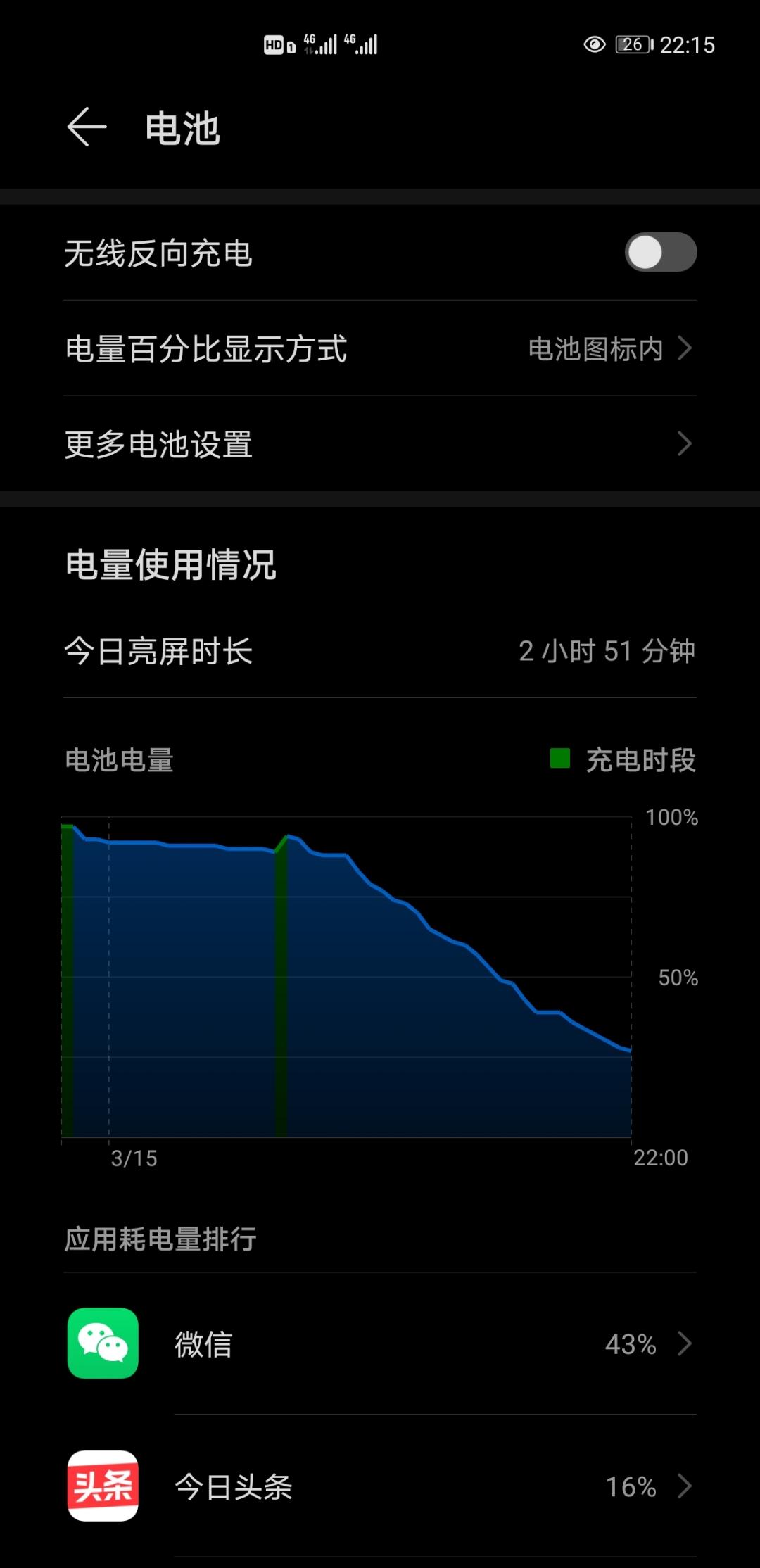 Screenshot_20210315_221505_com.huawei.systemmanager.jpg