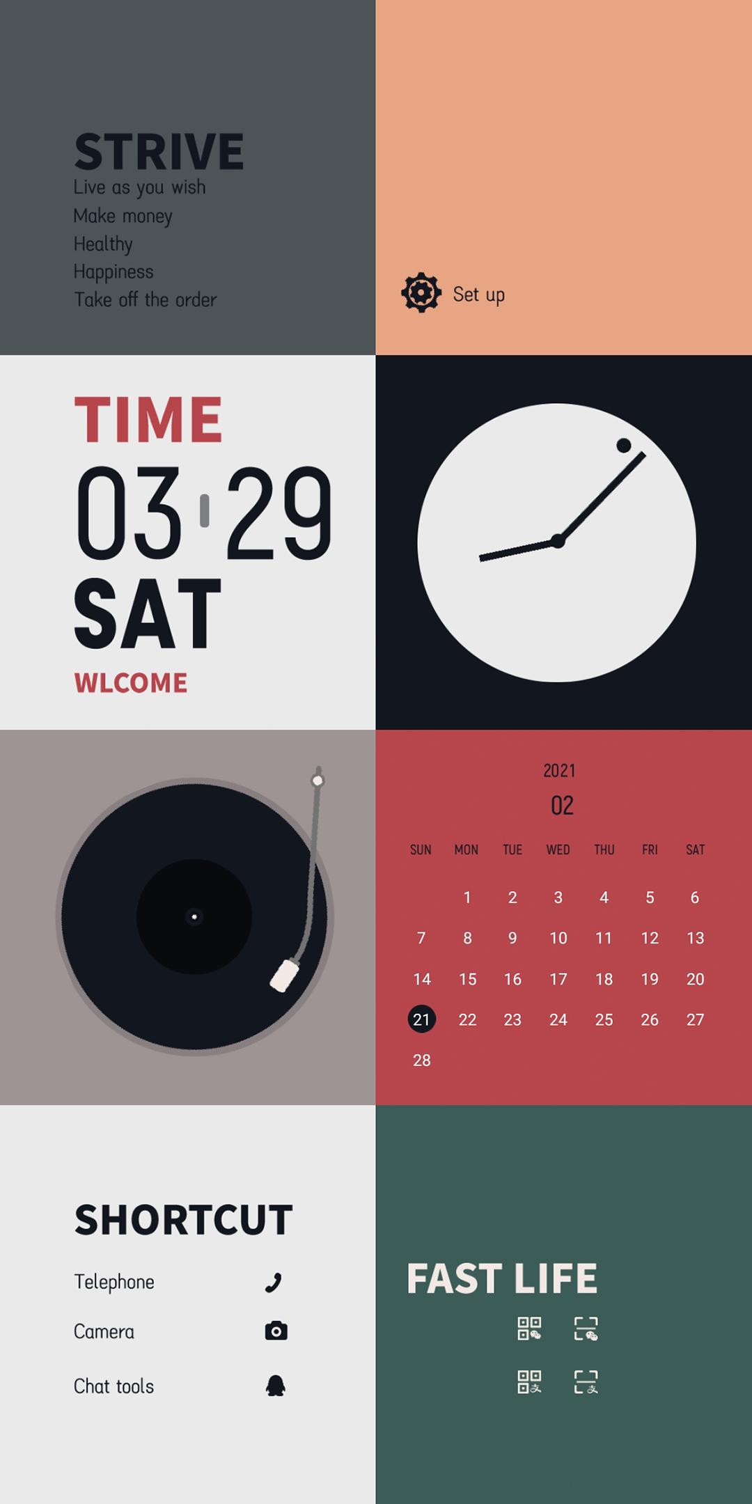 preview_unlock_2.jpg