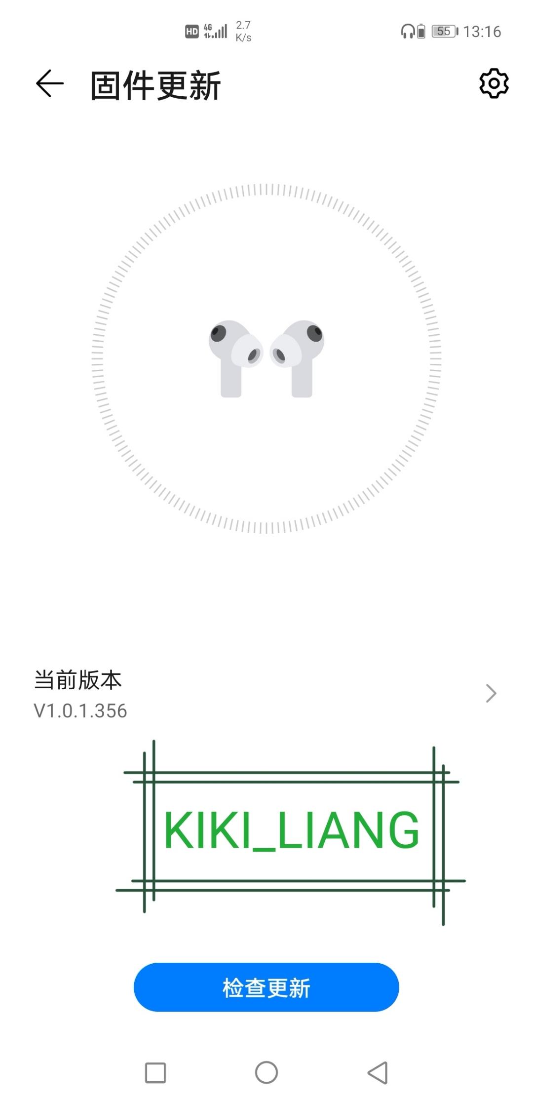 Screenshot_20210329_131810.jpg