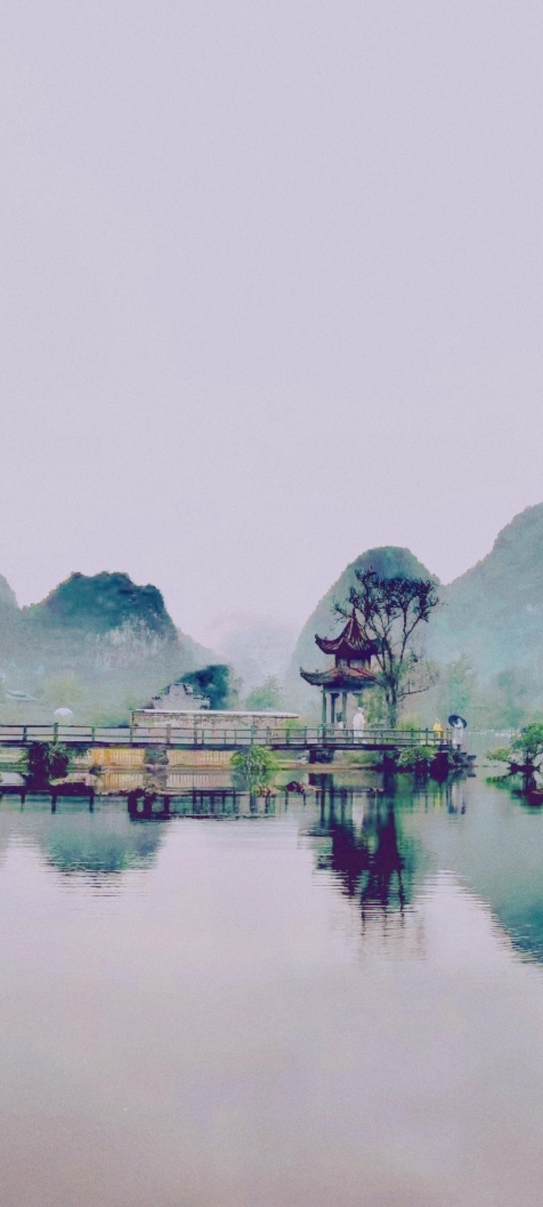 Screenshot_20210404_221002_com.huawei.photos_mh1617545819710.jpg