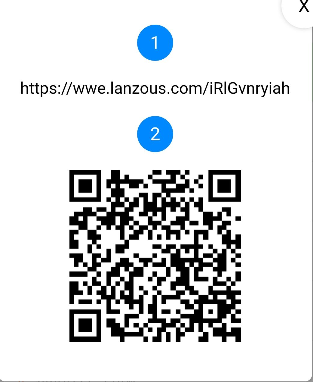 Screenshot_20210408_033513_com.lanzou.gwa.png