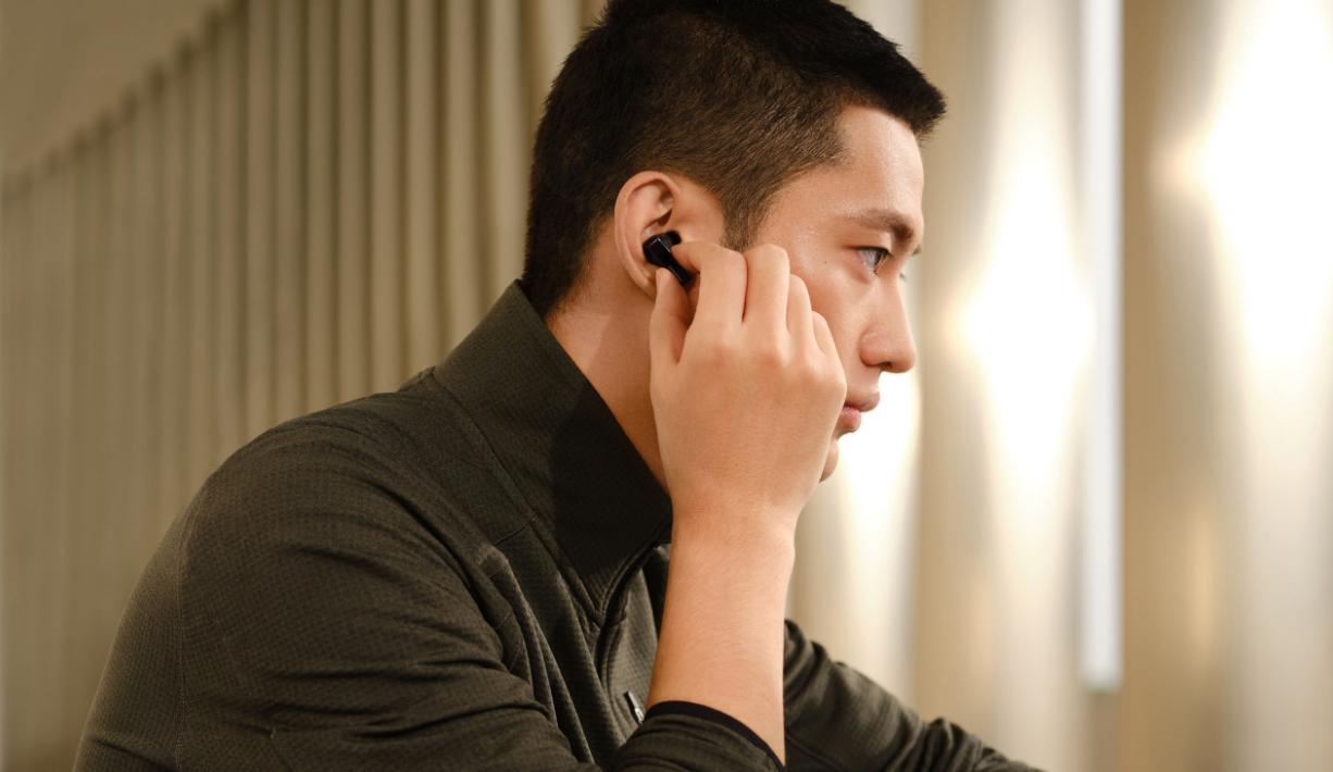 耳机-1.png