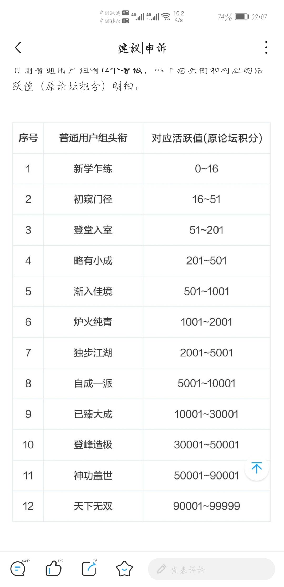 Screenshot_20210409_020710_com.huawei.fans.jpg