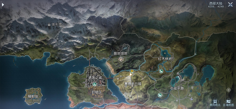 Screenshot_20210411_161030.jpg