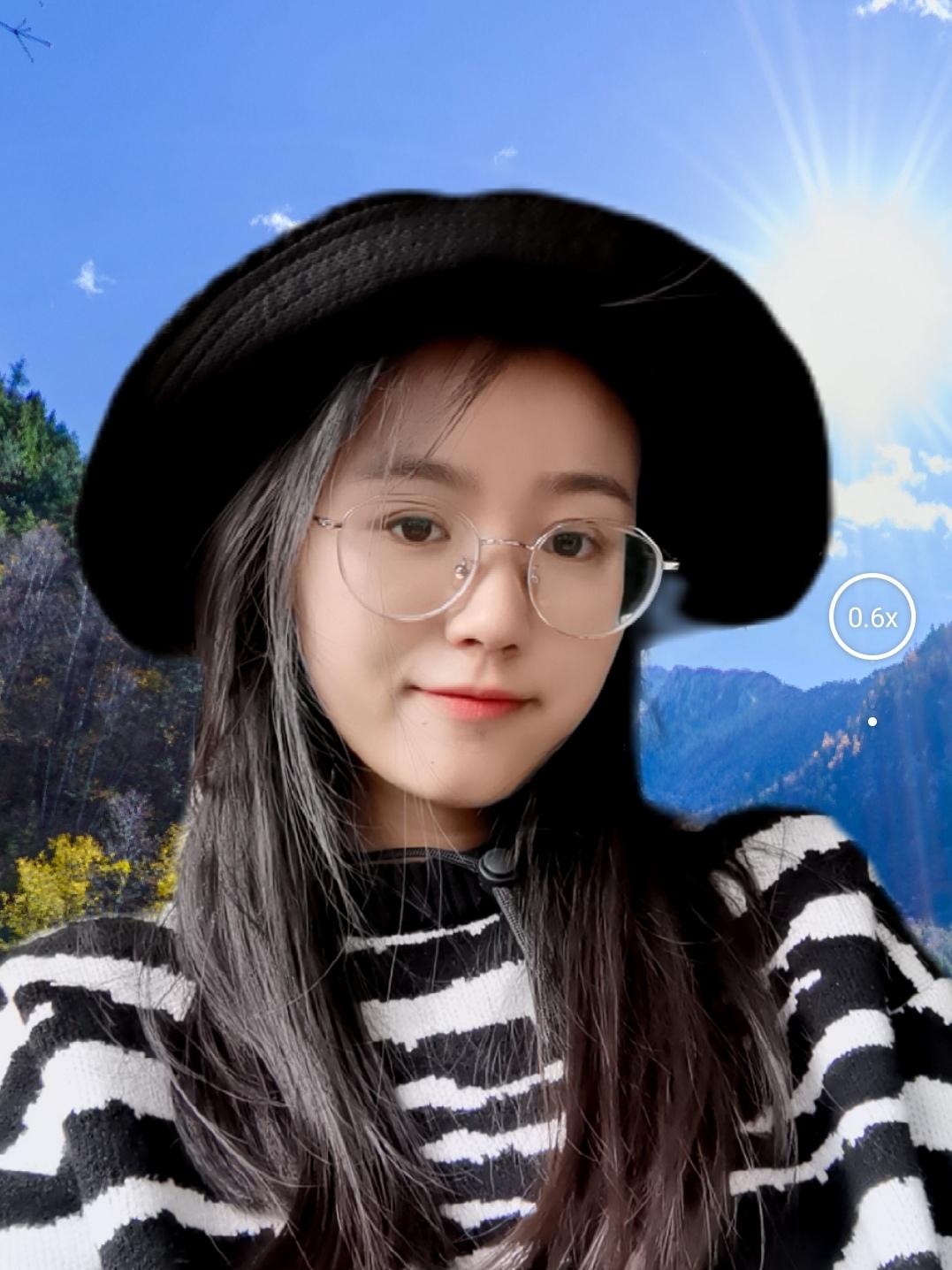 Screenshot_20210412_121353_com.huawei.meetime_edit_547260399151389.jpg
