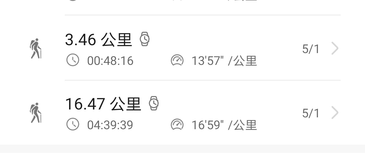 Screenshot_20210505_191018_com.huawei.health_edit_102172455063055.jpg