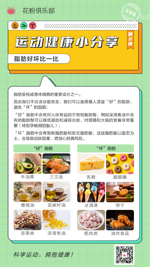 运动健康小分享饮食第二课.png