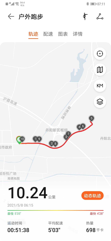 Screenshot_20210508_071129_com.huawei.health.jpg