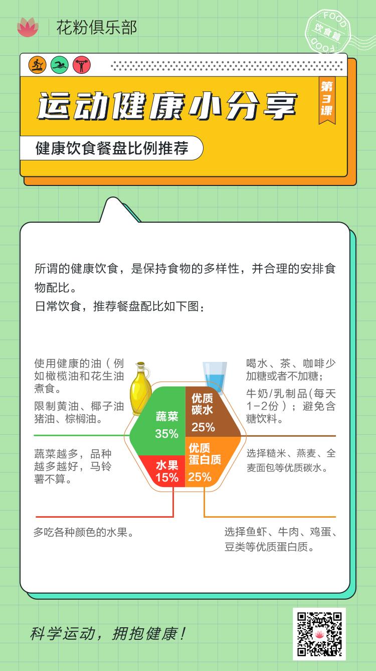 健康小分享-美食篇-第3课-0506(1).jpg
