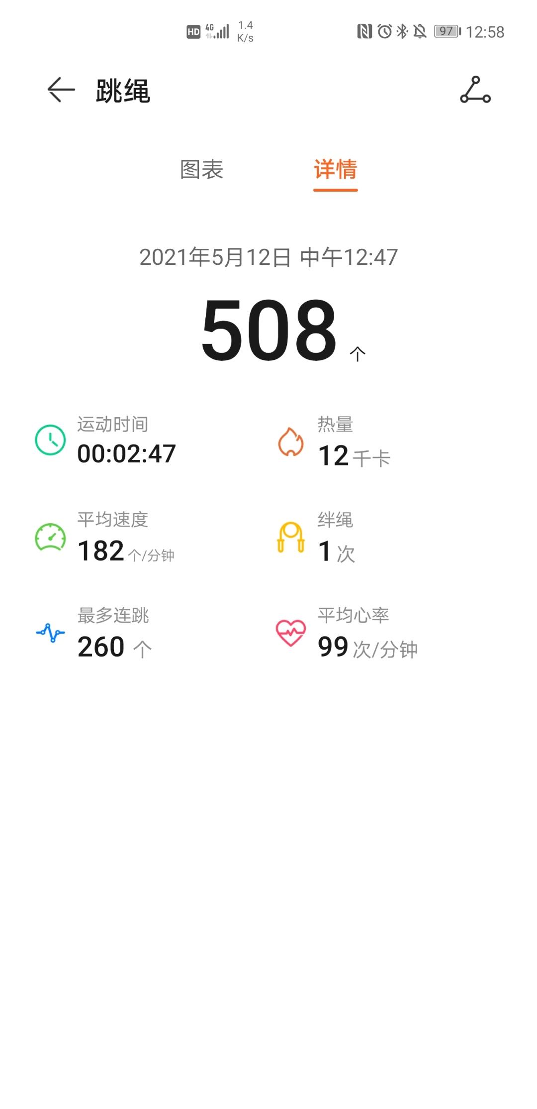 Screenshot_20210512_125826_com.huawei.health.jpg