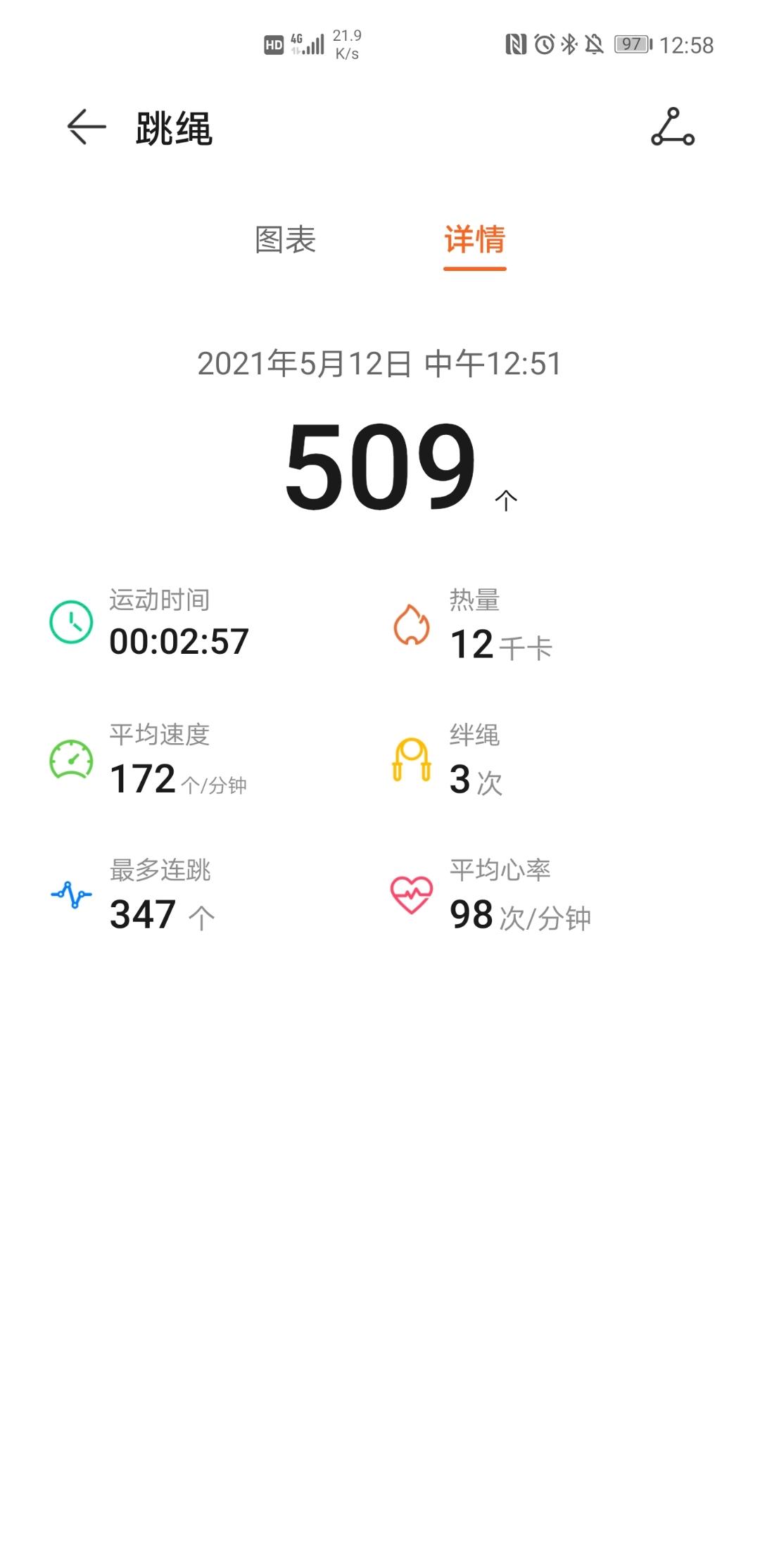 Screenshot_20210512_125822_com.huawei.health.jpg
