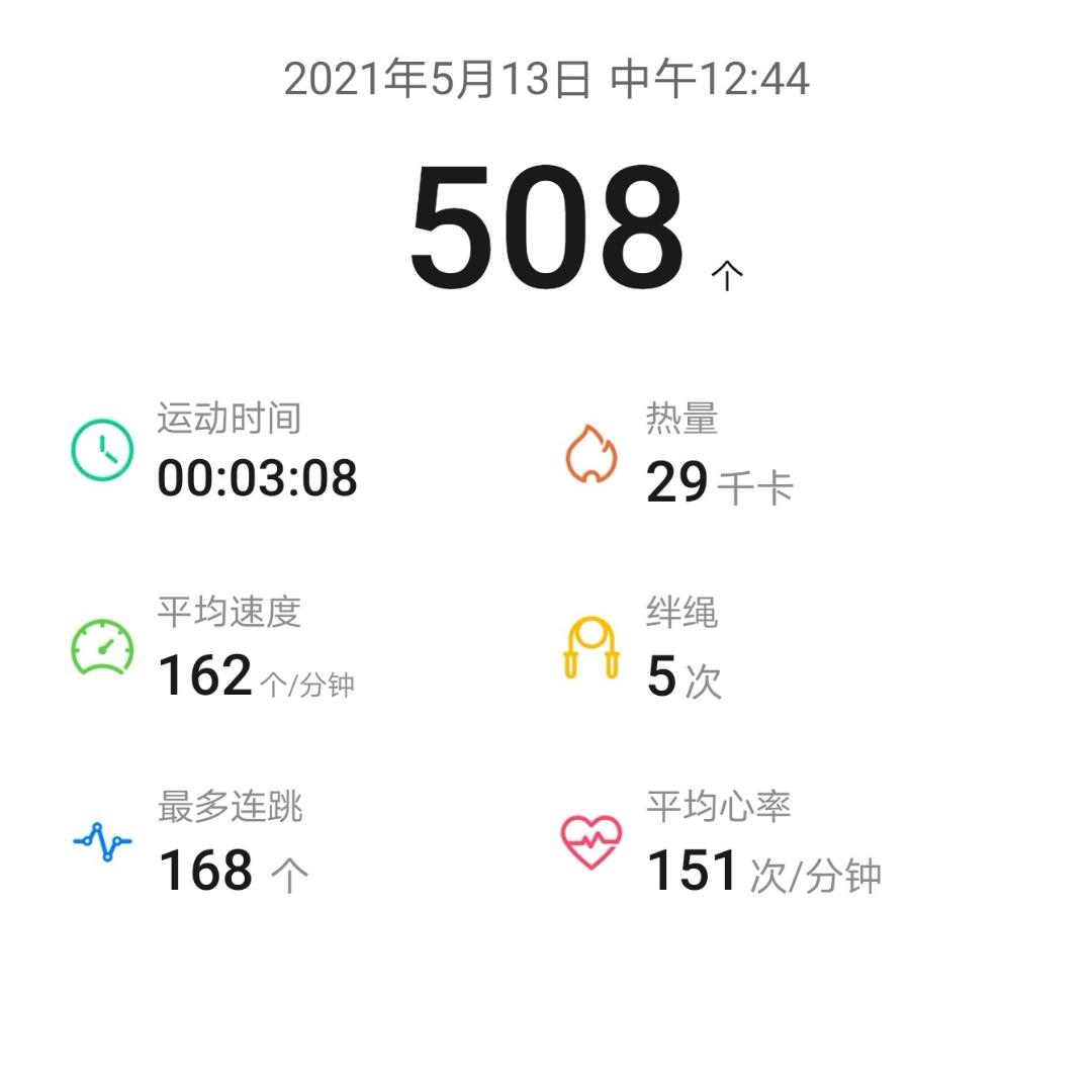 Screenshot_20210513_125030_com.huawei.health_edit_189159806026344.jpg