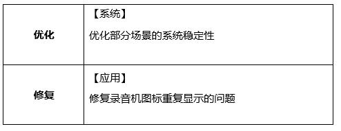 荣耀v30 178-179.PNG