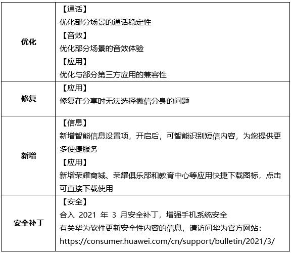 荣耀v30 174-179.PNG