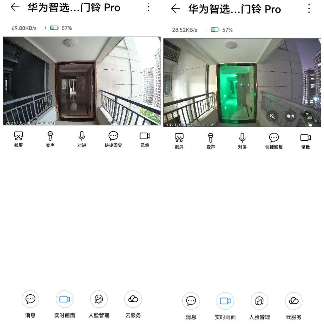 Collage_20210514_184452.jpg