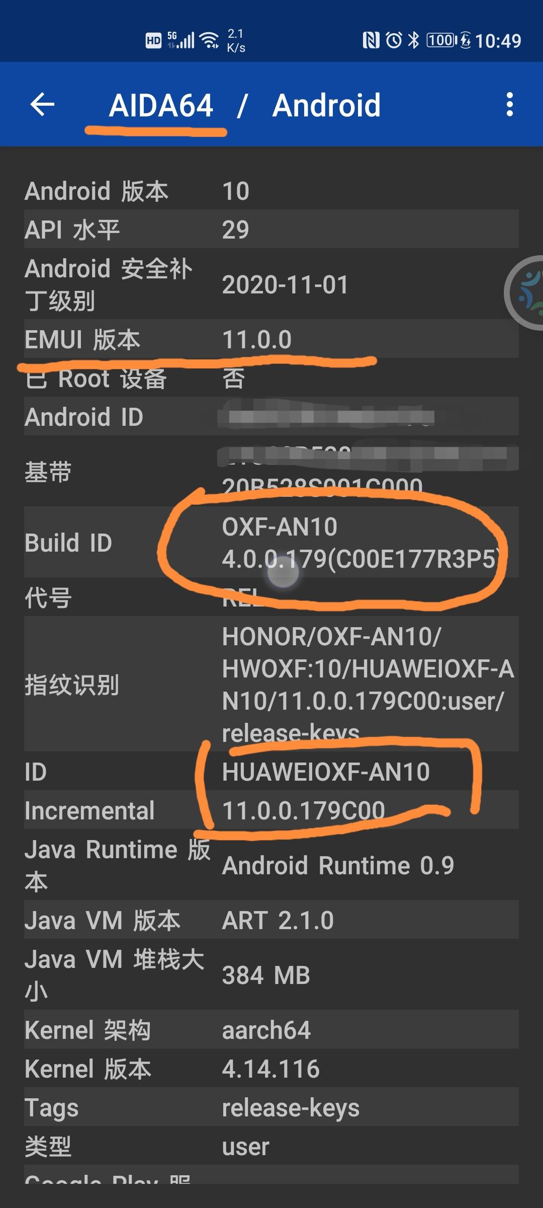 Screenshot_20210515_104918_com.finalwire.aida64_edit_38193400128546.jpg