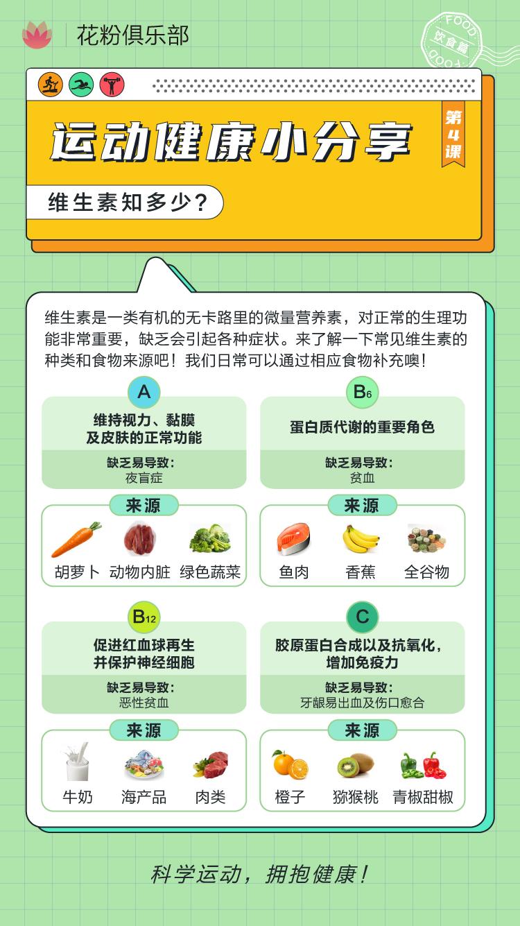 健康小分享-饮食4课-0510.jpg