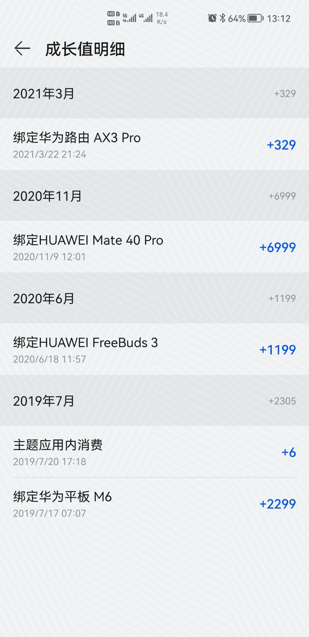 Screenshot_20210517_131259_com.huawei.mycenter.jpg