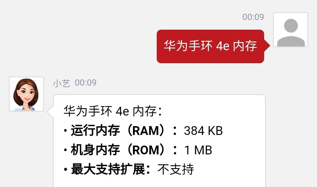Screenshot_20210518_001032.jpg