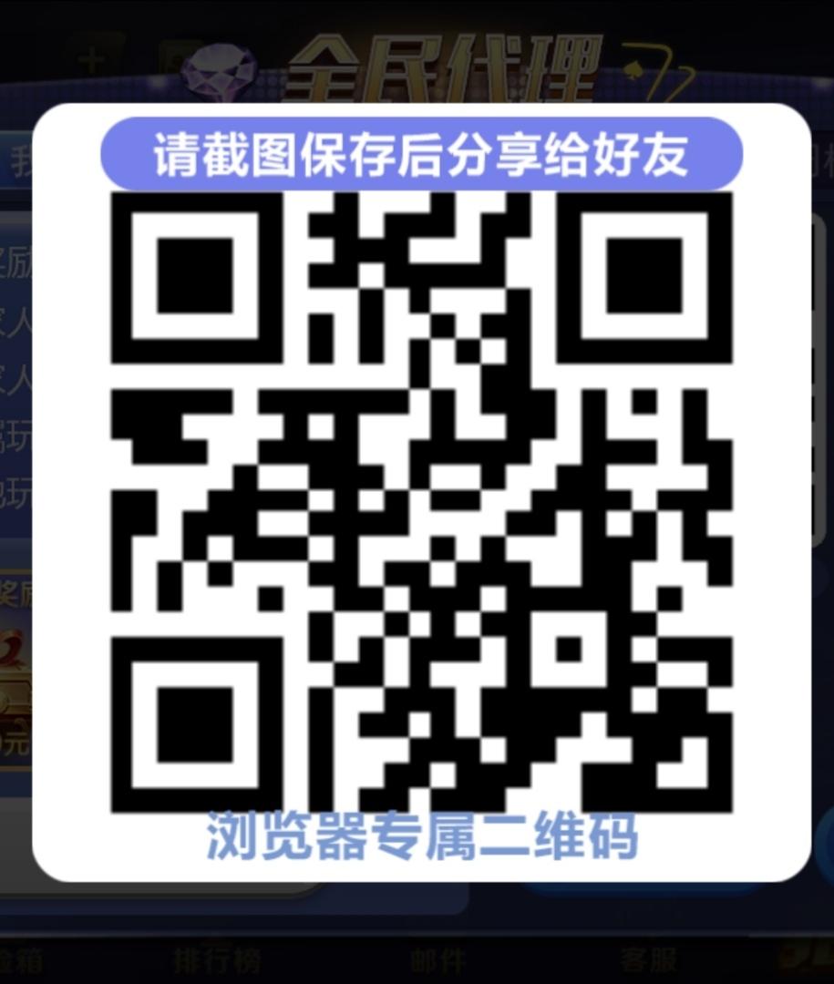 Screenshot_20210525_162415.jpg