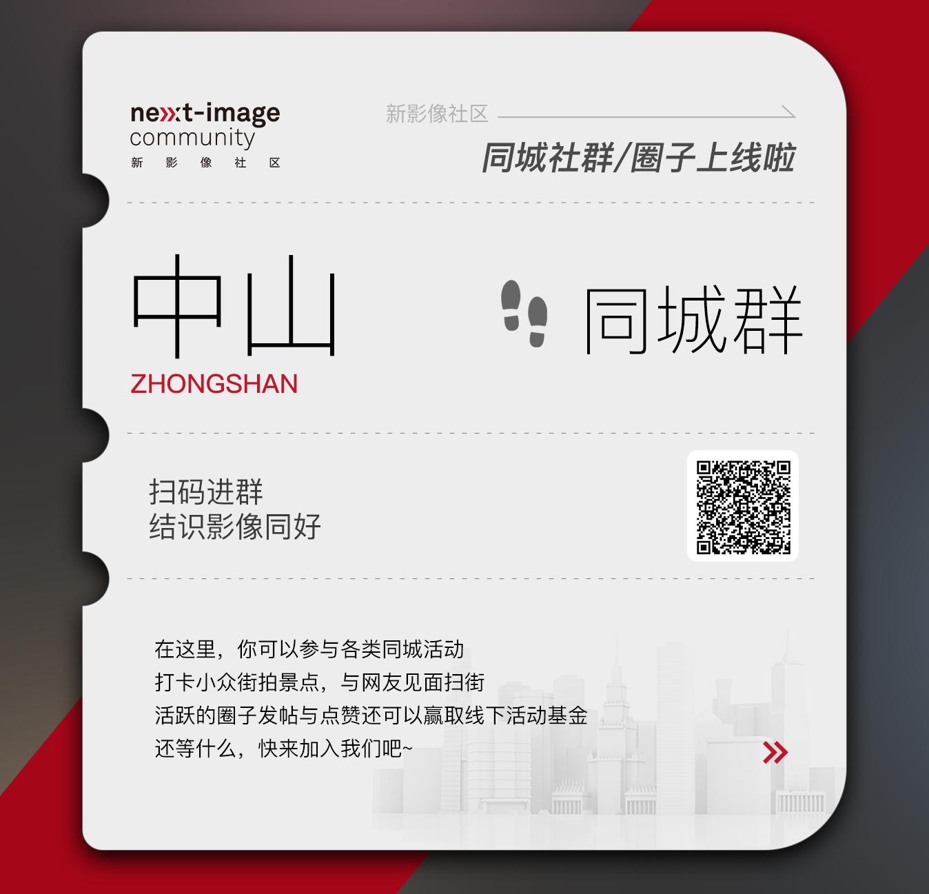 mmexport1622030058925.jpg