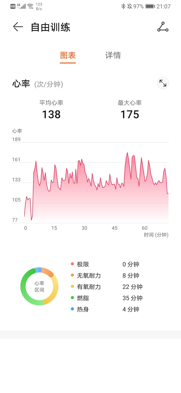 Screenshot_20210531_210756_com.huawei.health.jpg