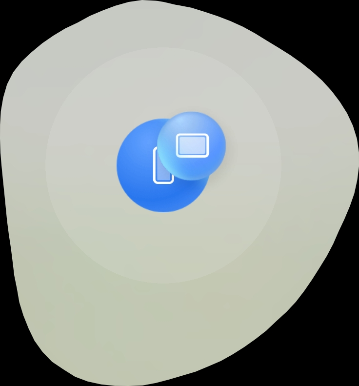 Screenshot_20210603_093055_com.huawei.android.launcher (1).png