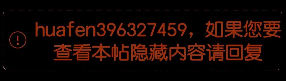 Screenshot_20210605_211402.jpg