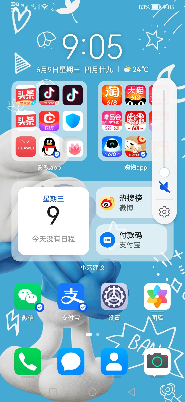 Screenshot_20210609_090524_com.huawei.android.launcher.jpg