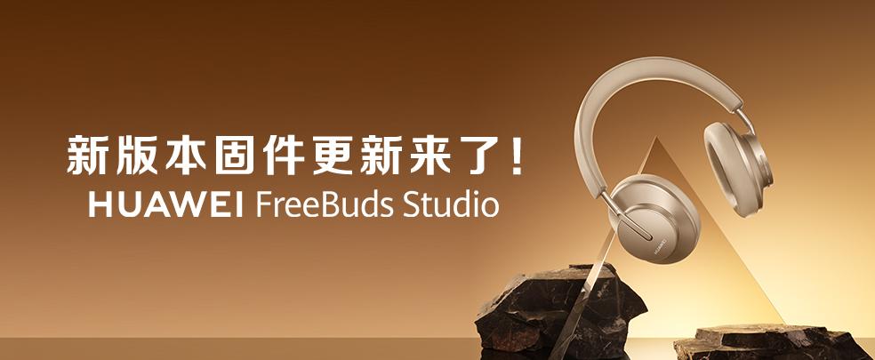 FreeBuds Studio.jpg