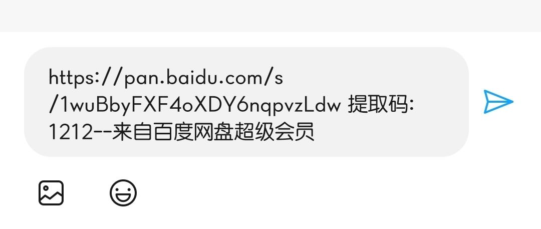 Screenshot_20210610_222624.jpg