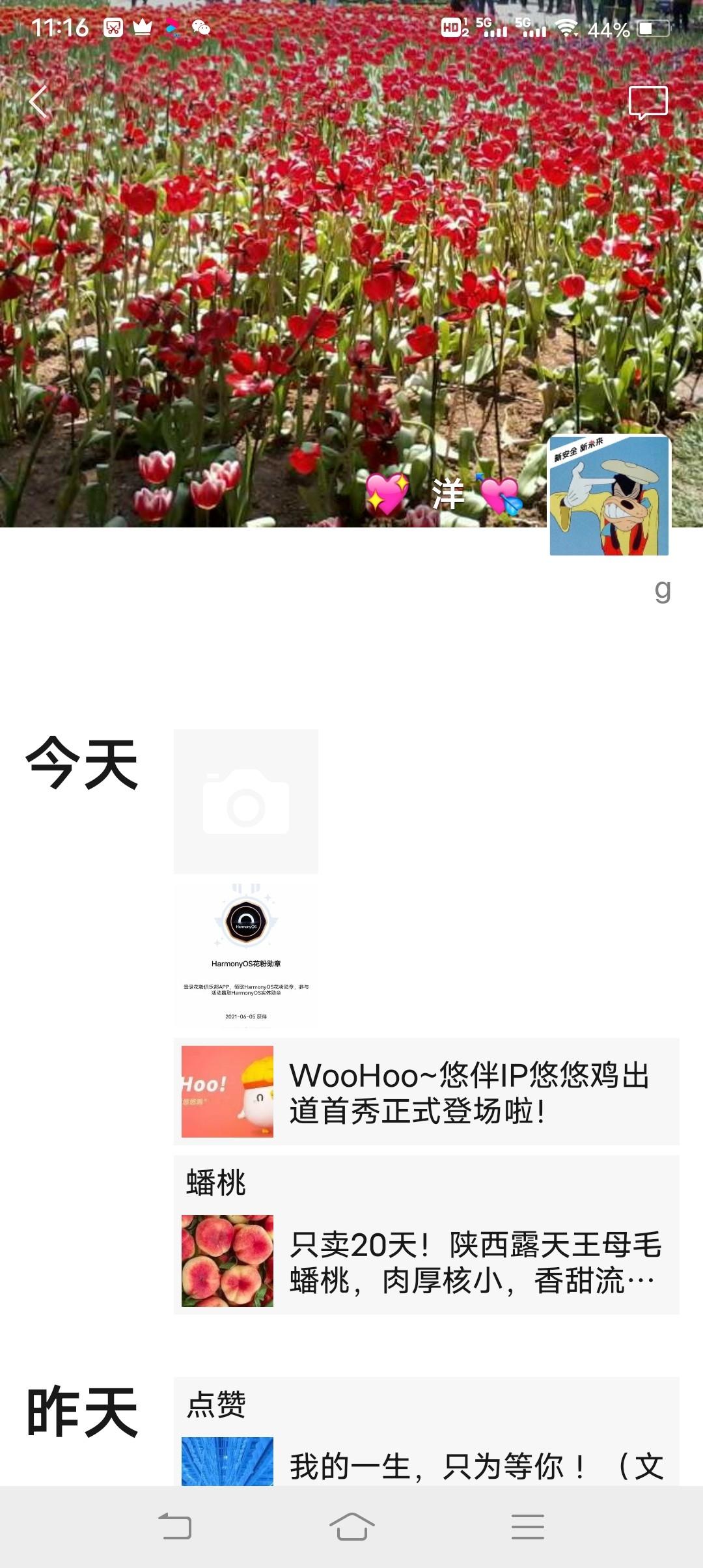 Screenshot_2021_0606_111644.jpg