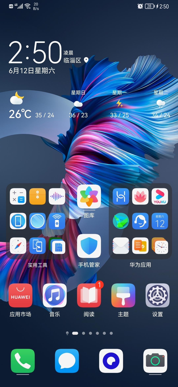 Screenshot_20210612_025009_com.huawei.android.launcher.jpg