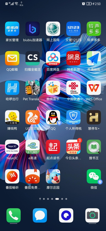 Screenshot_20210612_025018_com.huawei.android.launcher.jpg